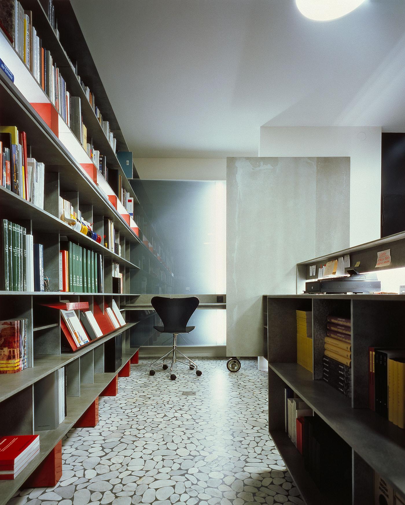 domushaus buchhandlung f r architektur und design basel. Black Bedroom Furniture Sets. Home Design Ideas