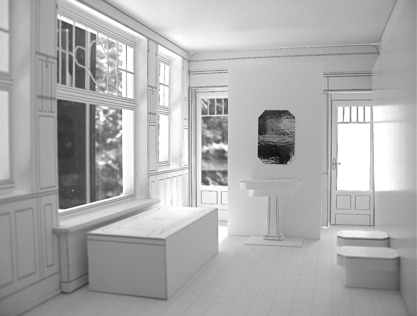 Duravit Fotoaktion 21, Radolfzell – Schmutz + Partner, Freie ...