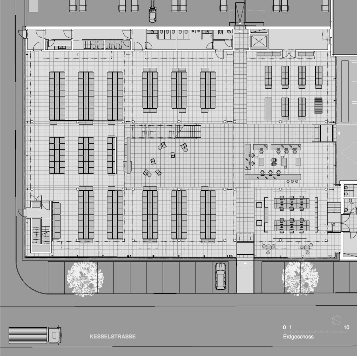 innenarchitekten wangen kemmler fliesenausstellung und. Black Bedroom Furniture Sets. Home Design Ideas